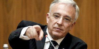 Isărescu: Doar Bucureştiul şi Ilfovul îndeplinesc condiiile zonei euro