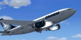 Veşti proaste pentru cei care zburau cu Tarom de pe aeroporturile din provincie