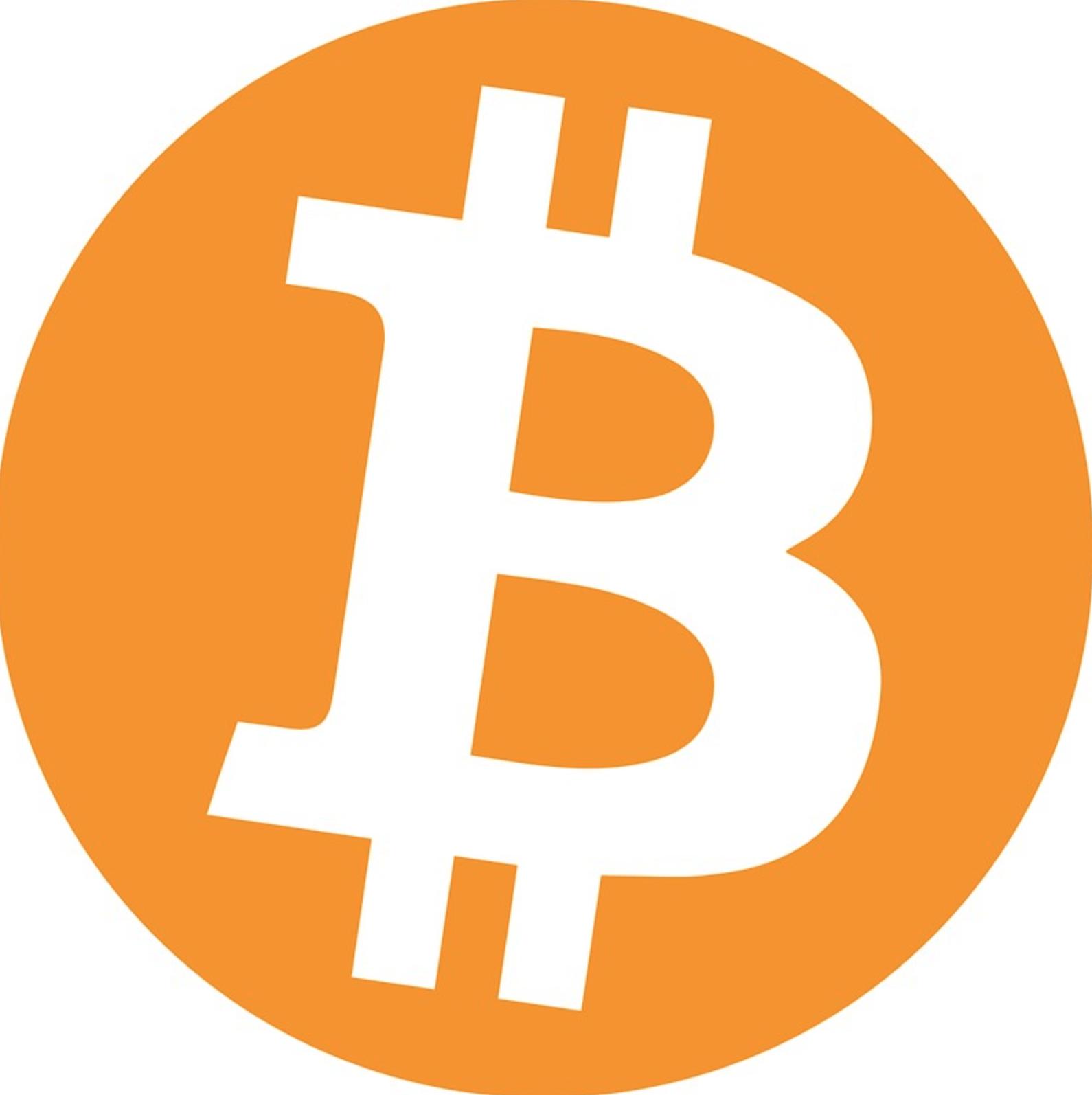 bitcoin manipulare
