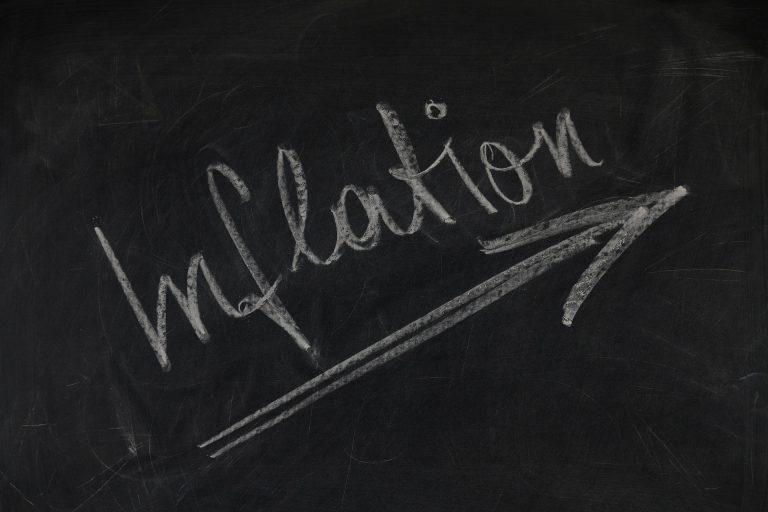 De șase luni, România are cea mai mare inflație din UE