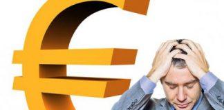 Previziune Erste: Euro va ajunge în 2019 la 4,8 lei