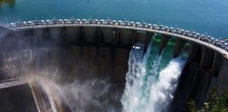 Societatea de Servicii Hidroenergetice – Hidroserv este pregătită pentru intrarea în reorganizare