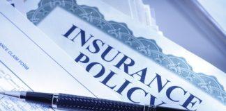 Piaţa asigurărilor, creştere moderată în primele trei trimeste ale anului