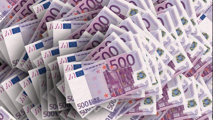 Lanțul fraudei. Cum se pierd 24 miliarde de euro în estul Europei