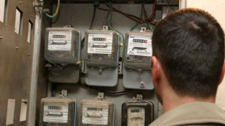 Revoluție în consumul de electricitate. Cum faci factura mai mică