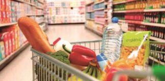 Amendă pentru produsele cu dublu standard
