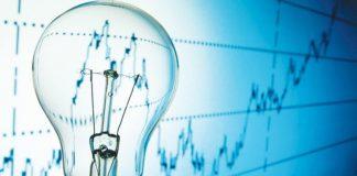 Consumatorii casnici riscă să suporte integral taxa pe cifra de afaceri a companiilor din energie