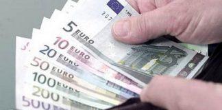 România, cea mai mare rată a inflației din UE și în octombrie