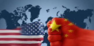 Războiul continuă! China va impune noi tarife pentru produse din SUA
