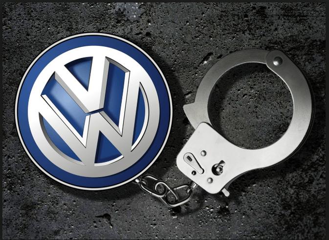 Șeful Audi schimbă cercurile înlănțuite cu perechea de cătușe. Acțiunile VW, în picaj