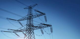Preţul energiei din România se apropie de un maxim istoric