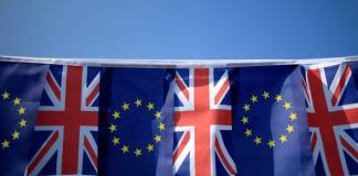 Acordul Brexit. Principalele puncte