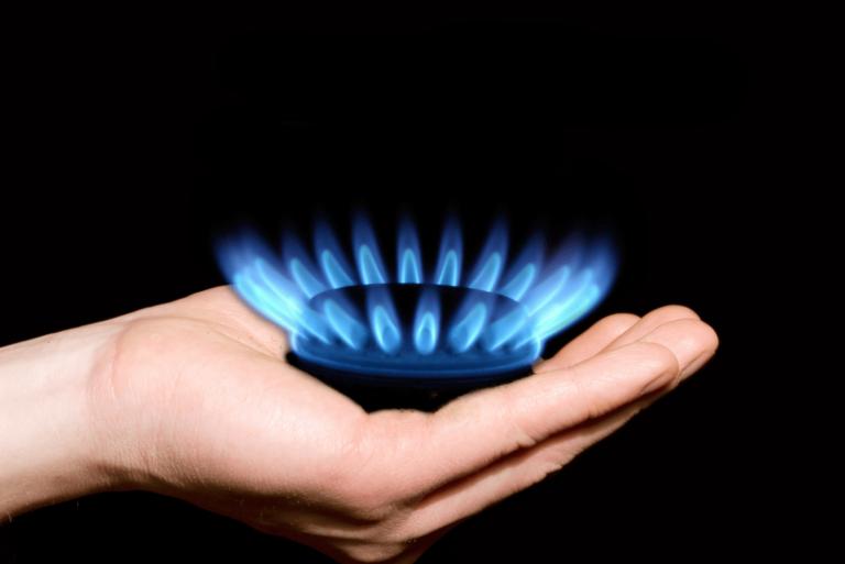 România riscă sancțiuni dacă plafonează prețul gazelor