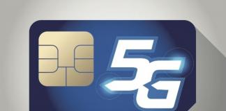 Grindeanu (ANCOM): Nu vom impune nicio restricţie la licitaţia pentru implementarea 5G