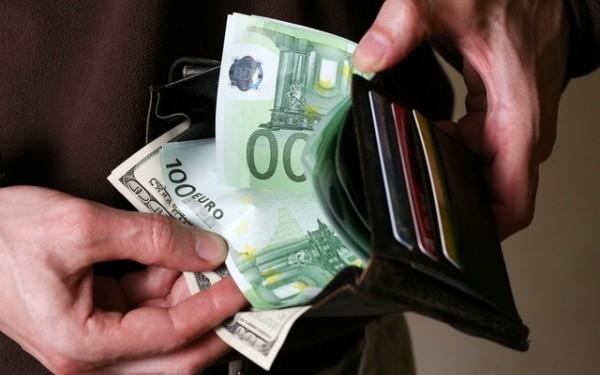 Creșterea deficitului de cont cu 3,08 mld euro, în cinci luni, se îndreaptă spre fatidicul 4% din PIB