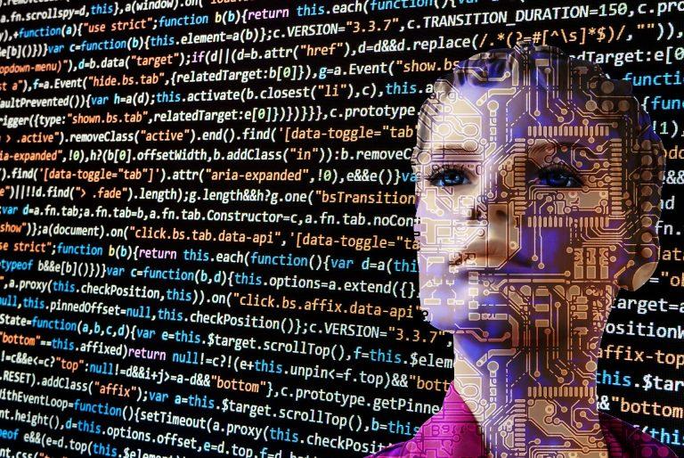 Studiu: Tehnologiile cognitive și inteligența artificială, investiții de 1 mld dolari. Ce ce rezultate