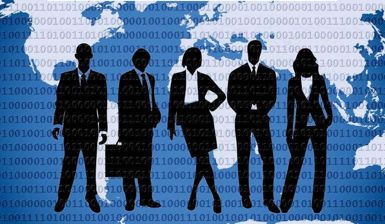 – REVISTA PRESEI – Ce spun cifrele despre cel mai bun an pentru firmele din România