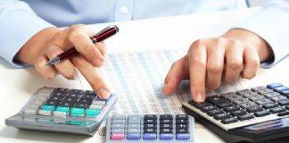 Guvernul pregătește amnistia fiscală pentru datornici