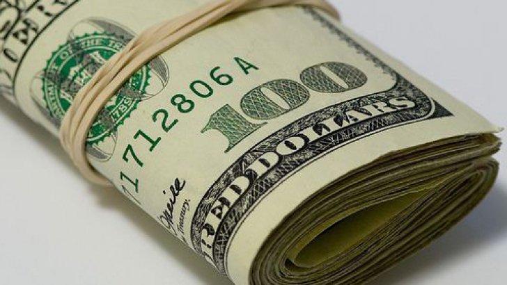 Războiul comercial SUA contra restul lumii, pierderi uriașe: 437 mld dolari