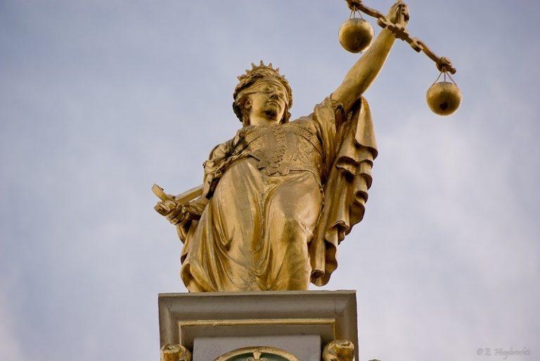 România trimisă în judecată pentru neplicarea Legii spălarii banilor