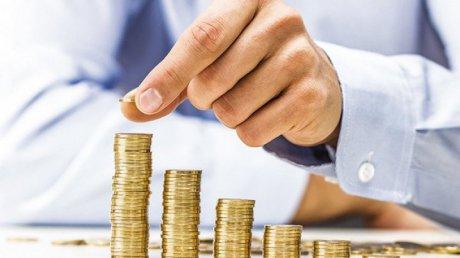 Comisia de Prognoză vede o încetinire a creșterii economice