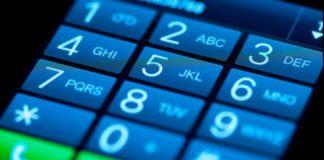 Comunicaţiile electronice, o piață de 3,5 miliarde de euro