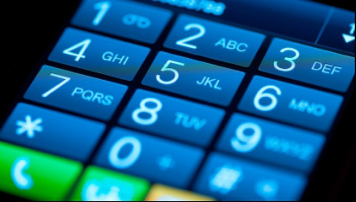 ANCOM intervine între operator și primărie ca să protejeze consumatorul