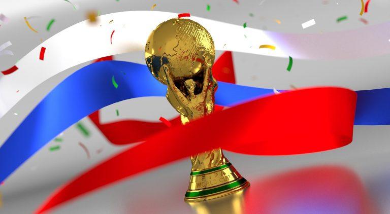 Cât valorează trofeul câștigat de Franța la Cupa Mondială