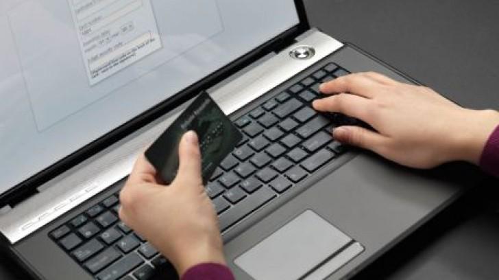 Studiu: 45% din români cred că pot ajunge la Biroul de Credite pentru 5 lei datorie