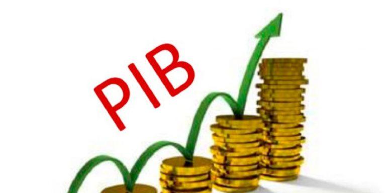 INS: Produsul intern brut a înregistrat o creştere cu 4,1% în trim II