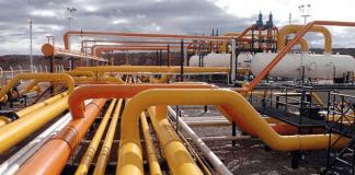 Statul lasă marile companii energetice de stat fără bani de investiţii şi în 2019