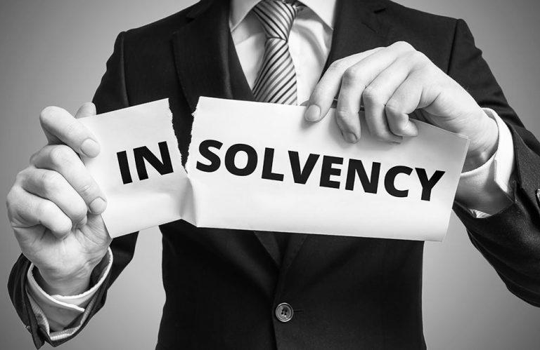 Proiectul Legii insolvenței al PSD are o dedicație: Realitatea TV, post incomod Puterii actuale