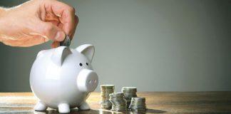 Pensiile private obligatorii, active de aproape 54 de miliarde de lei