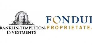 Managerii Fondului Proprietatea, avertisment legat de efectele OUG 114