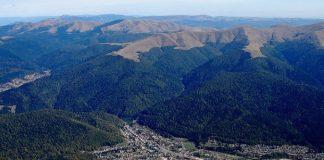 Un miliard de euro pentru zonele montane depopulate, dar cu potențial turistic