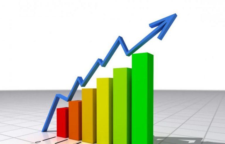 Indicii ROBOR cresc pe toate palierele. ROBOR la trei luni, 3,14 %