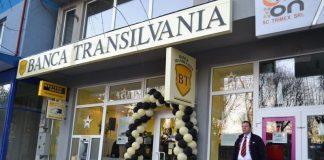 Cea mai mare bancă cu capital românesc, reacție extrm de dură față de taxa bancară