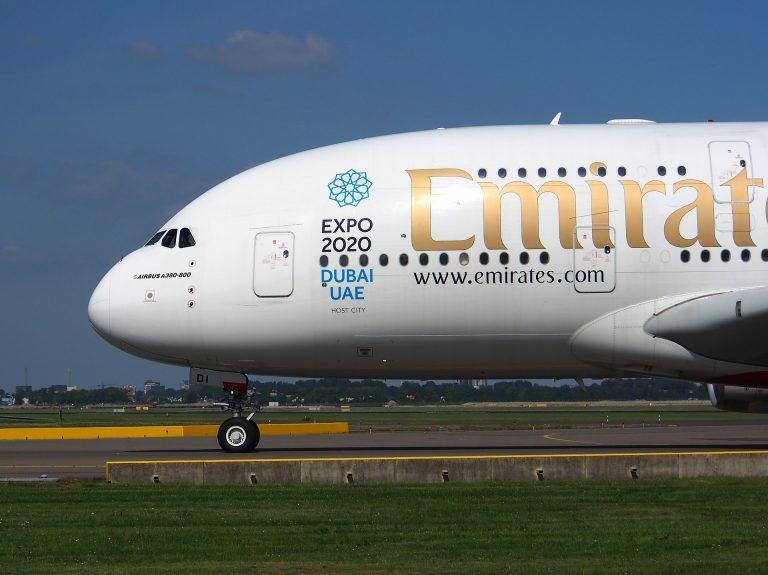 Afacerea deceniului: Se pregătește înființarea celei mai mari companii aeriene din lume