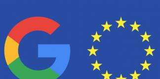 Google investește trei miliarde de euro în Europa