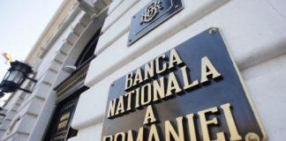 Consiliul Concurenței dezminte scenariul manipulării Robor cu buna-știință a Băncii Naționale