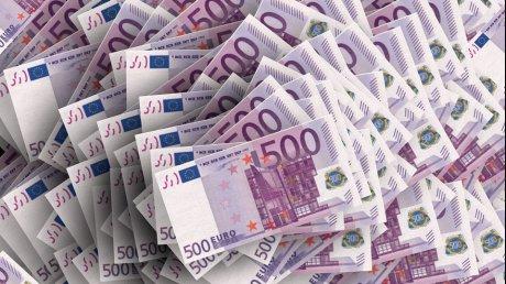 – REVISTA PRESEI – Dosarul din care statul român are de recuperat 100 milioane de euro