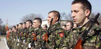 Parlamentul a decis! Rezerva de aur a României va fi repatriată