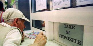 Șefa ANAF face anunțul! Ce se întâmplă dacă îți plătești taxele la timp?