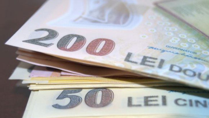 BNS reclamă că 1,2 milioane de salariați au pierdut bani din mutarea contribuțiilor la angajat
