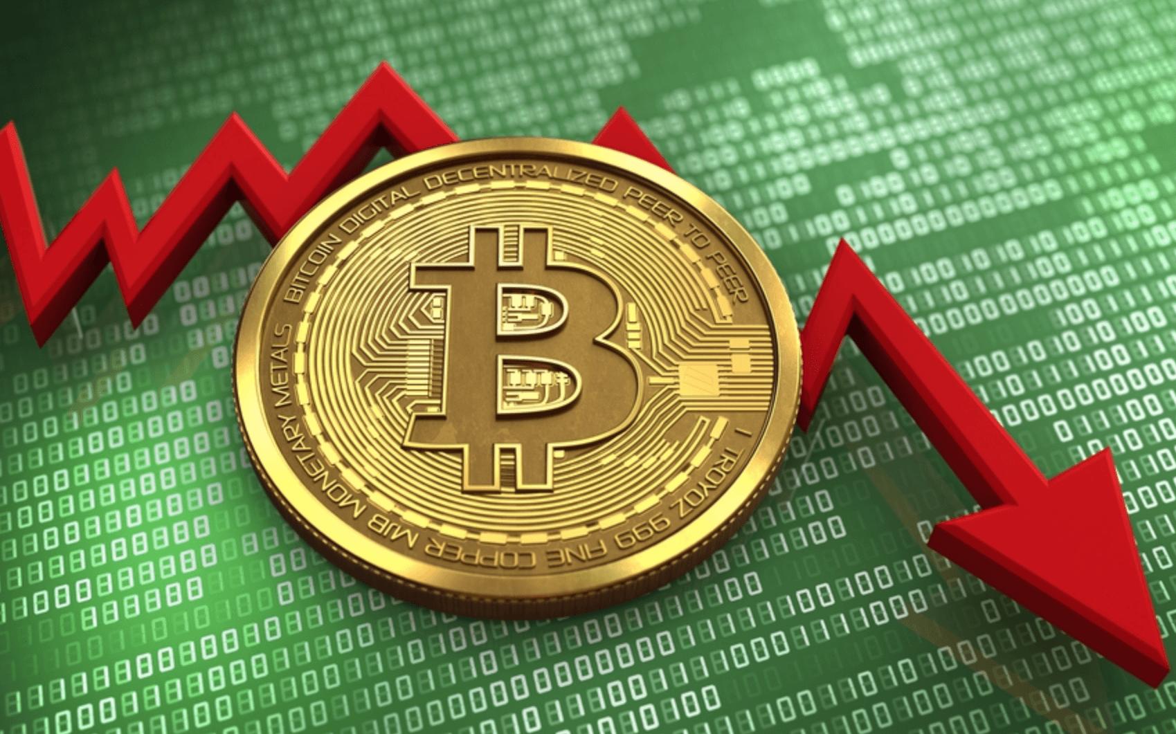 bitcoin noiembrie