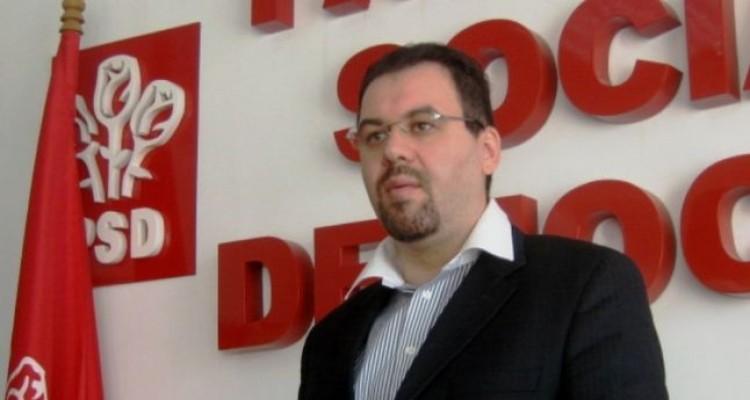 Leonardo Badea, reconfirmat președinte ASF