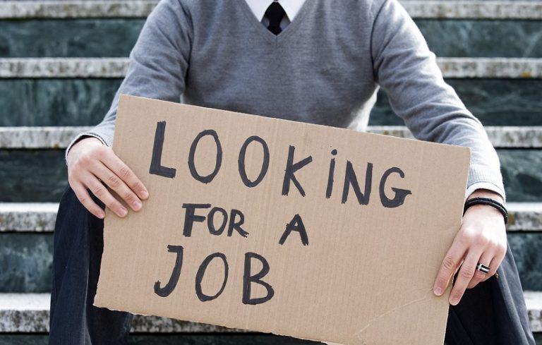 Numărul de locuri de muncă neocupate s-a majorat în Trim III la 63.700
