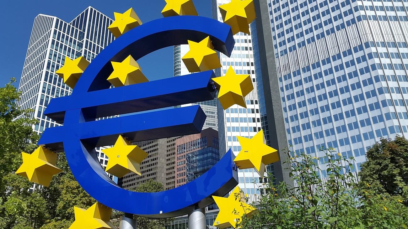 România, pusă să supervizeze negocierile pentru bugetul UE pe termen lung