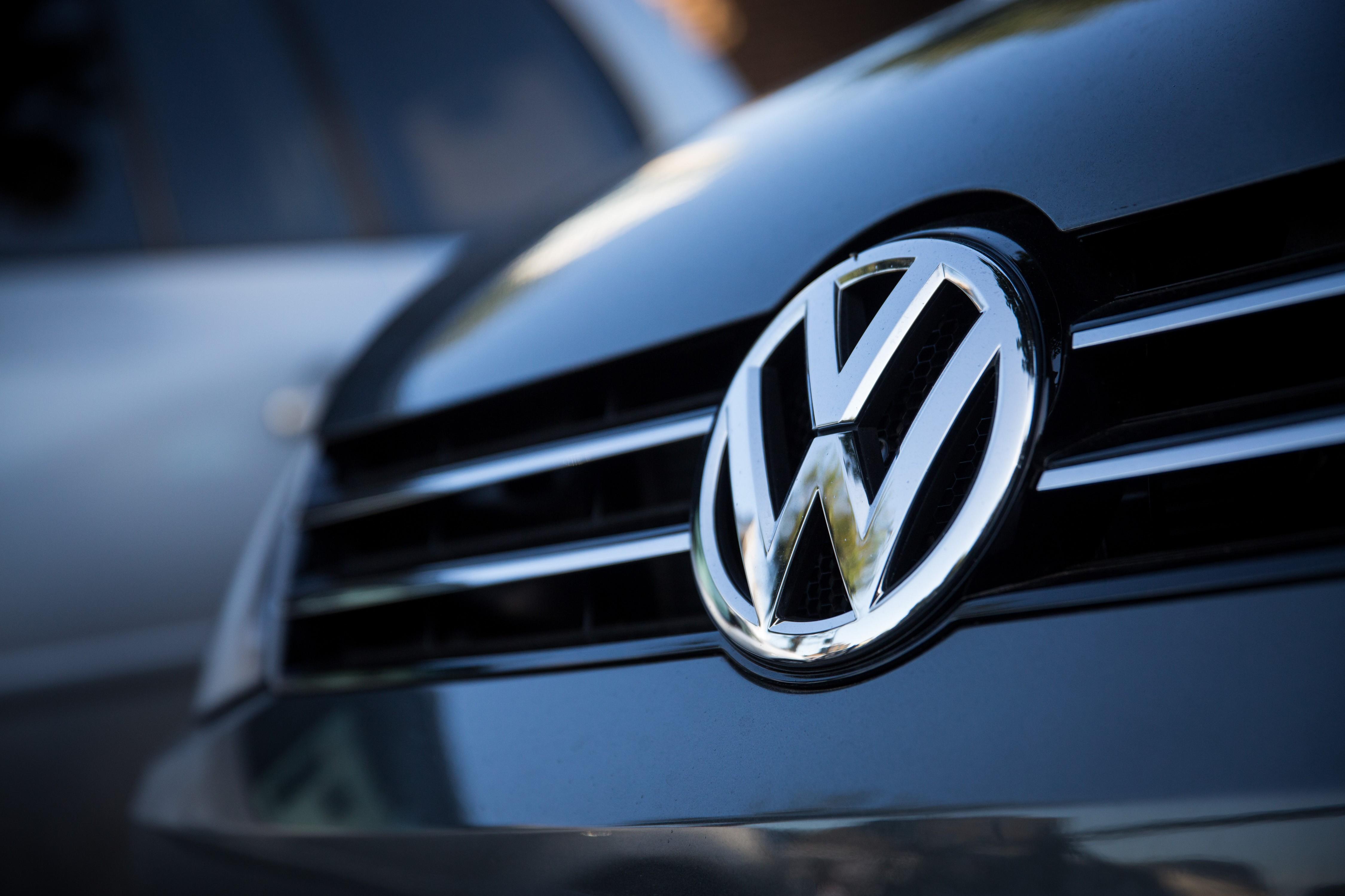 Grupul Volkswagen spune că nu este interesat de Tesla