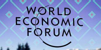 Situaţie fără precedent la Davos. Liderii planetei, mesaj neaşteptat